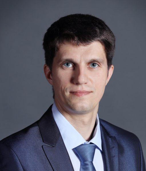 Божков Николай